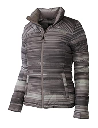 Amazon.com  The North Face Nuptse II Women s Down Jacket  Clothing 71526bd28