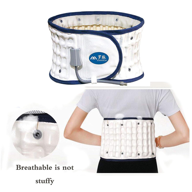 Lumbar Support,Lumbar Traction,Lumbar Traction Device and Lumbar ...