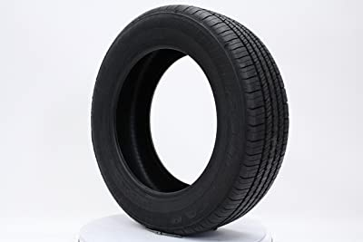 Goodyear Eagle LS Radial Tire