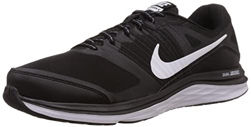 4137bb694bb69 Image Unavailable. Image not available for. Colour  Nike Men s Dual Fusion  X MSL Black