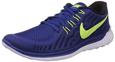 nike running shoes free 5.0