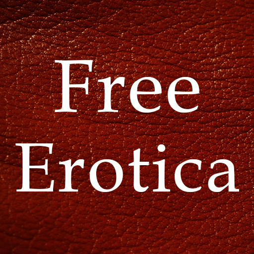 free-erotica-for-kindle-uk-free-erotica-for-kindle-fire-uk