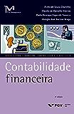 Contabilidade financeira (FGV Management)