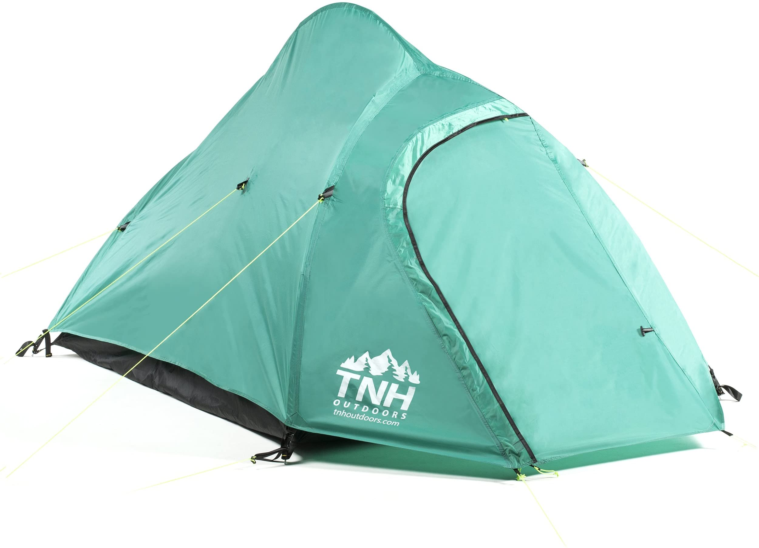TNH ...  sc 1 st  Amazon.com : compact tents for backpacking - memphite.com