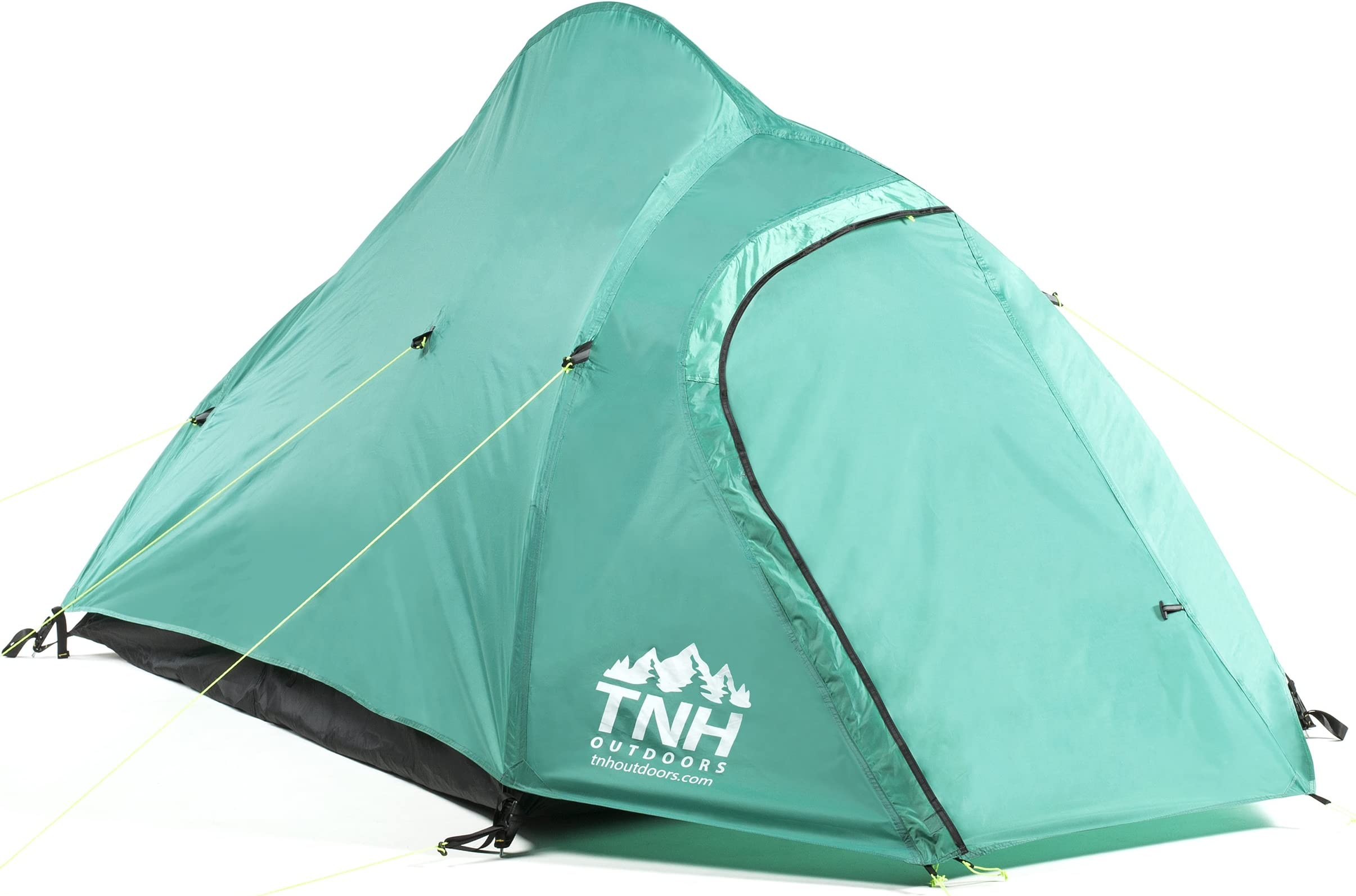 TNH ...  sc 1 st  Amazon.com & Backpacking Tents | Amazon.com
