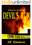 Devil's Run (The Richard Carter Novels Book 12)