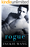 Rogue (Northbridge Nights Book 4)