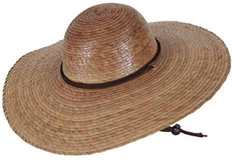 7c516f6bebbbc Amazon.com  Tula Women s Beach Hat  Sports   Outdoors