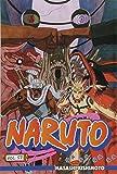 Naruto - Volume 57