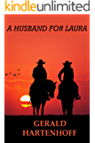 A Husband For Laura