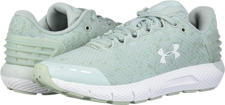 Under Armour UA W Charged Rogue Storm, Zapatillas de Running para Mujer: Amazon.es: Zapatos y complementos