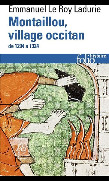Site- ul de dating Pyrenees de Est Cauta? i femeie ginecologica