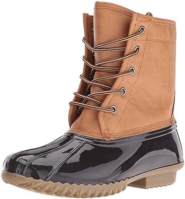 Women's Skylar Rain Boot