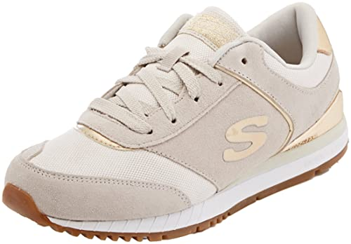factory outlet promo code wholesale dealer Skechers Damen Sunlite-Revival Sneaker