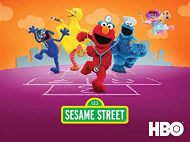 Amazon com: Watch Sesame Street - Season 49 | Prime Video