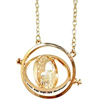 Kabuso Jewels Harry Potter Time Turner - Cosplay Fans