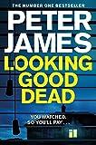 Looking Good Dead (2) (Roy Grace)