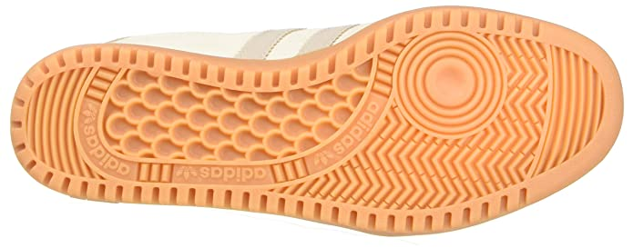 Adidas Originals Trainers   Bermuda BB5269 Clear Brown