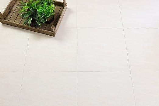 Diese 2cm Starken Terrassenplatten Quarz Hellbeige Im Format 60x60cm