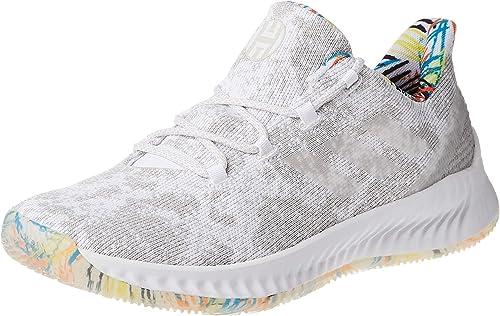 adidas Harden B/E X - Zapatillas de baloncesto para hombre, color ...