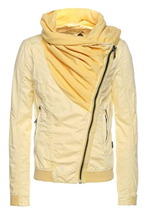 Khujo damen jacke jewel