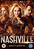 Nashville: Complete Season 5