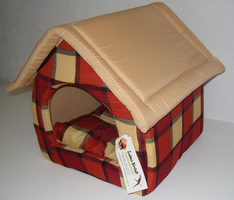Cama para perros 5053 S - EUR 29,95: Amazon.es: Productos para ...