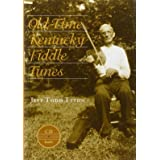 Old-Time Kentucky Fiddle Tunes