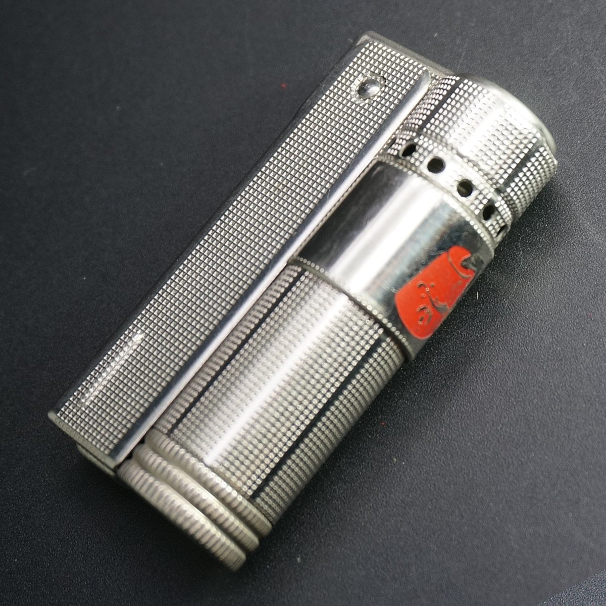 IMCO(イムコ)トリプレックススーパー サンプル品   B06XYKTYR7