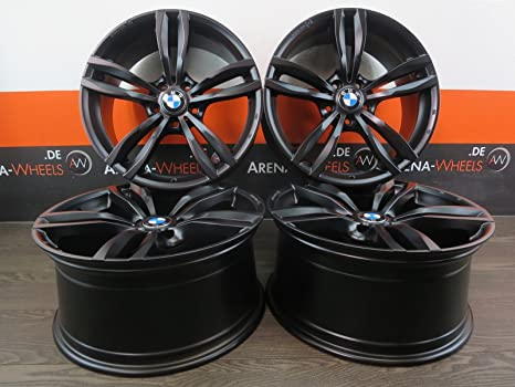 Llantas de aluminio para BMW Serie 3, E90, E91, E92, E93,
