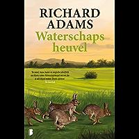 Waterschapsheuvel: De epische reis van een groep konijnen naar een nieuwe woonplaats