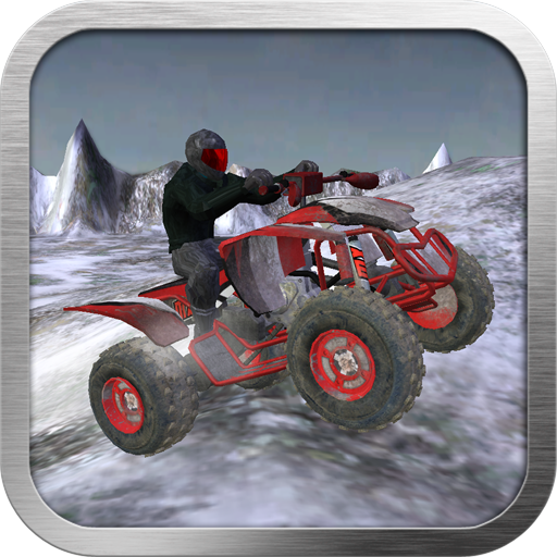 Quad Bike Rally 3D: Amazon.es: Appstore para Android
