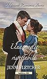 Una moglie rispettabile (Amori a Whitby)