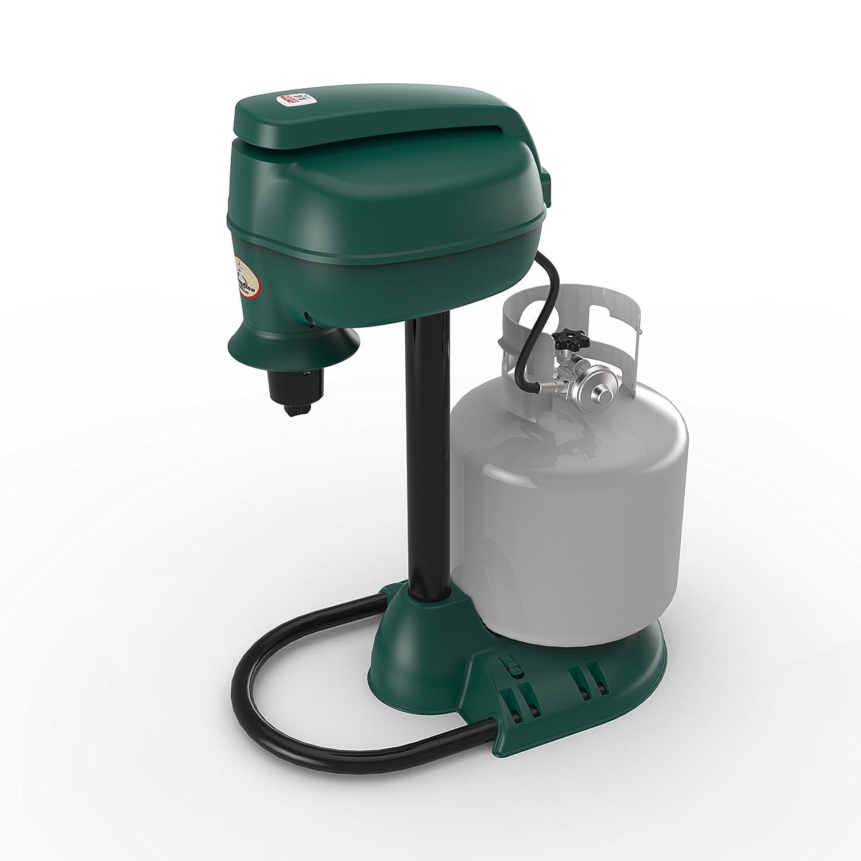 Mosquito Magnet MM4202B Patriot Plus Mosquito Trap