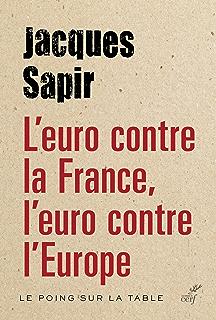 Demain est une autre vie (LITT.GENERALE) (French Edition)