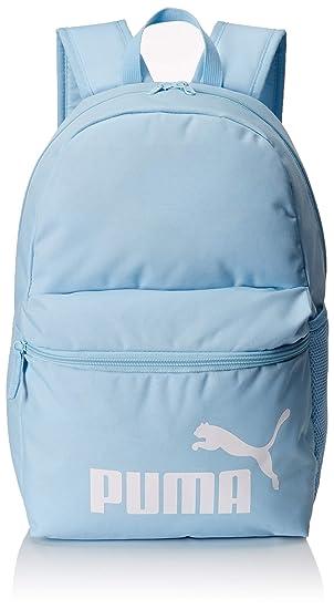 eb5179f45f52 PUMA Unisex s Adult s Phase Backpack