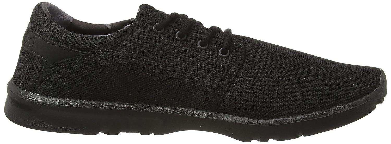 homme / femme etnies hommes connue est scout chaussure pratique et économique, connue hommes pour son excellent rendement fiables 09e6ca
