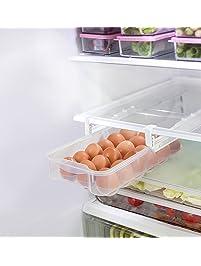 Refrigerator Parts Amp Accessories Amazon Com