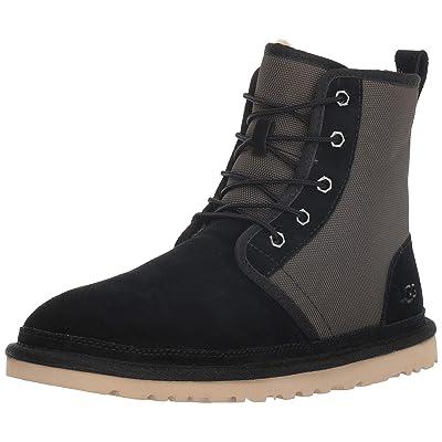 UGG Men's Harkley Chukka Boot   Boots