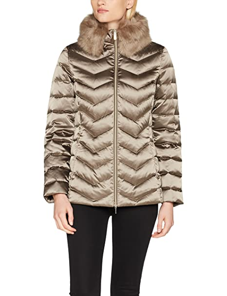 Geox Chaqueta para Mujer