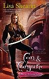 Con & Conjure (Raine Benares Book 5)