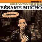 Besame Mucho (Vinyl)