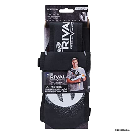 Nerf Rival Tactical Pouch