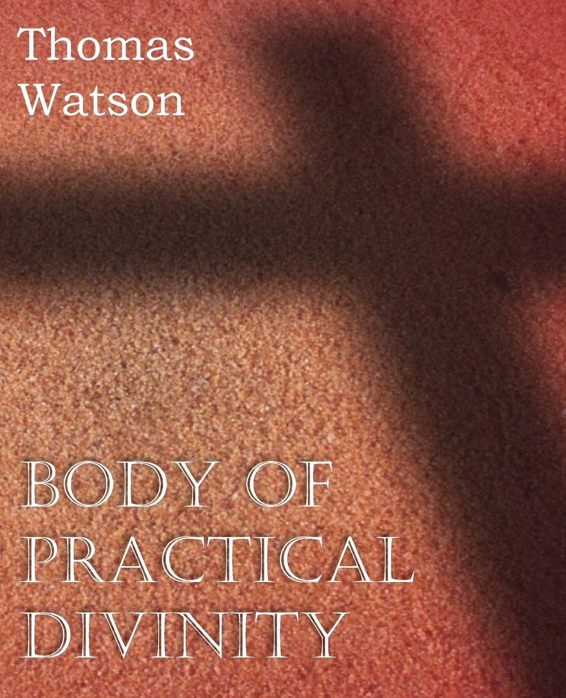 Read Online Body of Practical Divinity PDF