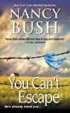 You Can't Escape (Rafferty Family Book 4)