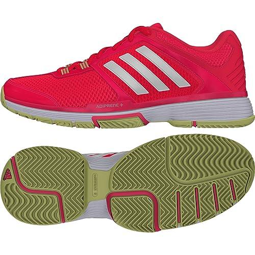Zapatillas Adidas Barricade Club Woman