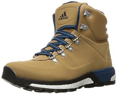 hiking boots adidas mens big sale aec14 bd440 - shareealsahafa.com 73b86112a