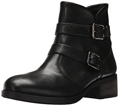 Women's Newbury BT Ankle Boot