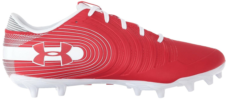 Under Armour Mens Nitro Low Mc Football Shoe Under Armour Men/'s Nitro Low Mc Football Shoe 3000182