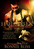 Halloween Submission (Sizzling Shorts, #10) (Holiday Doms Book 2)